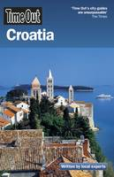 Jacket image for Croatia