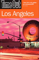 Jacket image for Los Angeles