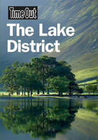 Jacket image for The Lake District