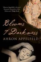 Jacket image for Blooms of Darkness
