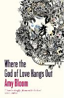Jacket image for Where the God of Love Hangs Out