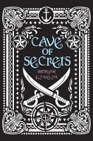 Jacket image for Cave of Secrets