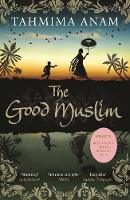 Jacket image for The Good Muslim