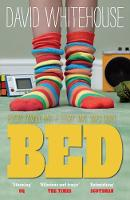Jacket image for Bed