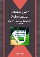 jacket Image for Biliteracy and Globalization
