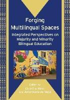 jacket Image for Forging Multilingual Spaces