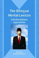 jacket Image for The Bilingual Mental Lexicon