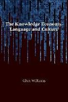 jacket Image for The Knowledge Economy, Language and Culture
