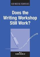 jacket Image for Does the Writing Workshop Still Work?