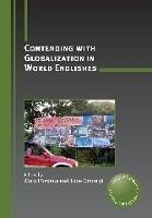 jacket Image for Contending with Globalization in World Englishes