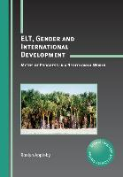 jacket Image for ELT, Gender and International Development