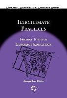 jacket Image for Illegitimate Practices