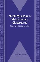 jacket Image for Multilingualism in Mathematics Classrooms