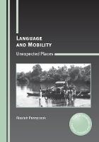 jacket Image for Language and Mobility