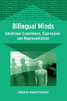 jacket Image for Bilingual Minds