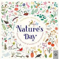 Jacket image for Nature's Day
