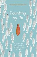 Jacket image for Counting by 7s
