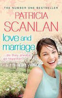 Jacket image for Love and Marriage
