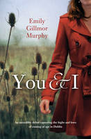 Jacket image for You and I