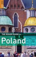 Jacket image for Poland
