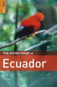 Jacket image for Ecuador