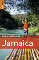 Jacket image for Jamaica