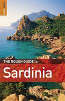 Jacket image for Sardinia