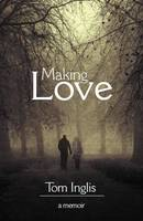 Jacket image for Making Love