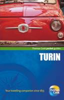 Jacket image for Turin Pocket Guide