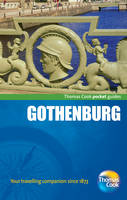 Jacket image for Gothenburg
