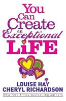 Jacket image for You Can Create an Exceptional Life