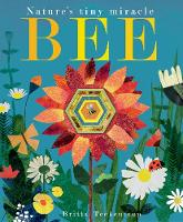 Jacket image for Bee