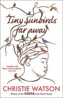 Jacket image for Tiny Sunbirds Far Away