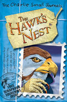 Jacket image for Charlie Small: The Hawk's Nest