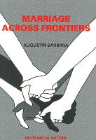 jacket Image for Marriage Across Frontiers