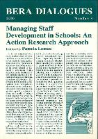 jacket Image for Managing Staff Development in Schools