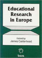 jacket Image for Educational Research in Europe