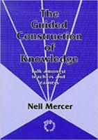 jacket Image for The Guided Construction of Knowledge