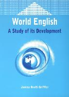 jacket Image for World English