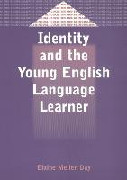 jacket Image for Identity and the Young English Language Learner