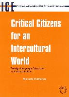 jacket Image for Critical Citizens for an Intercultural World