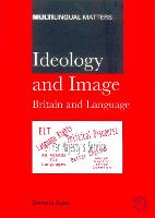 jacket Image for Ideology and Image