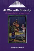 jacket Image for At War with Diversity