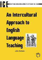 jacket Image for An Intercultural Approach to English Language Teaching