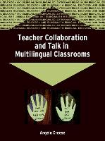 jacket Image for Teacher Collaboration and Talk in Multilingual Classrooms