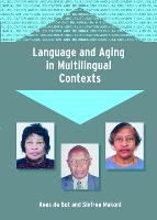 jacket Image for Language and Aging in Multilingual Contexts