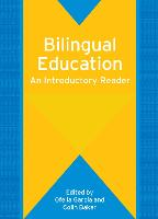 jacket Image for Bilingual Education