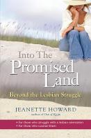 Jacket image for Into the Promised Land
