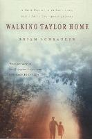 Jacket image for Walking Taylor Home