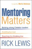 Jacket image for Mentoring Matters